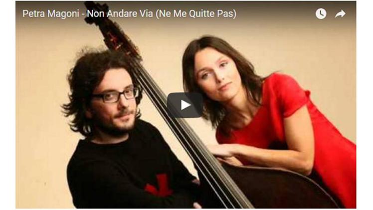 Grandes éxitos de la música… ¡o de la traducción!