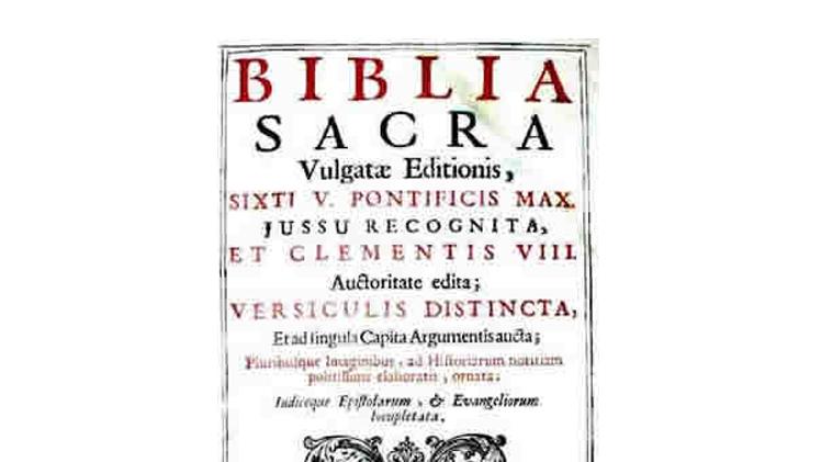 Día Internacional de la Traducción. Traductores con historia.