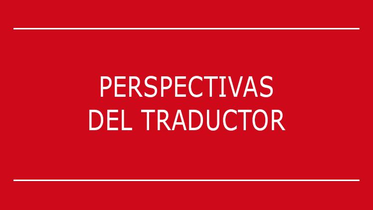 AltaLingua Academy. Perspectivas del traductor.