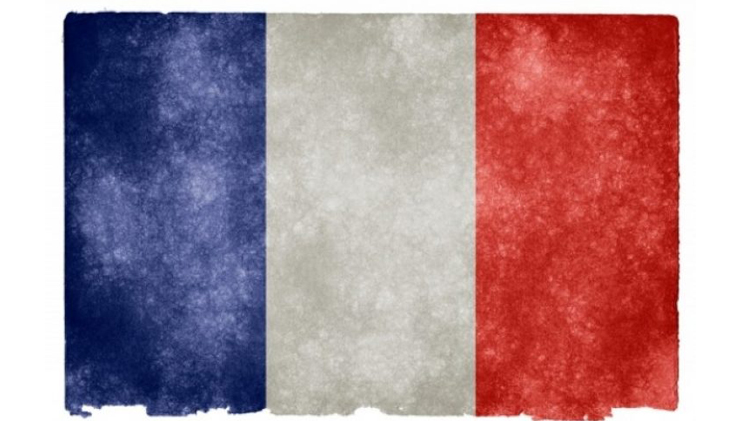 14 Recursos para traductores de francés.