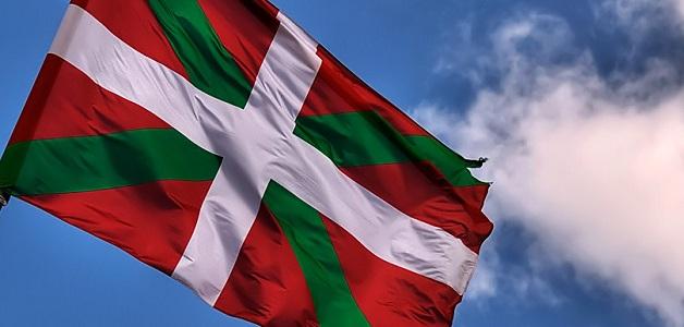 Día internacional del euskera: 3 de diciembre
