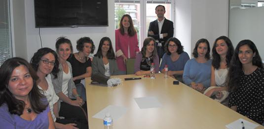 AltaLingua Academy, una nueva forma de acercarse al mundo de la traducción