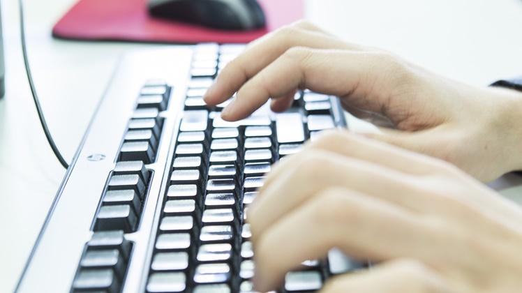 10 Recomendaciones para empezar a trabajar como colaborador de agencias de traducción