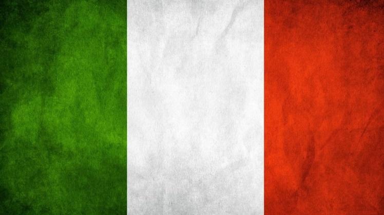 ¿Cómo hacer una traducción jurada de italiano?