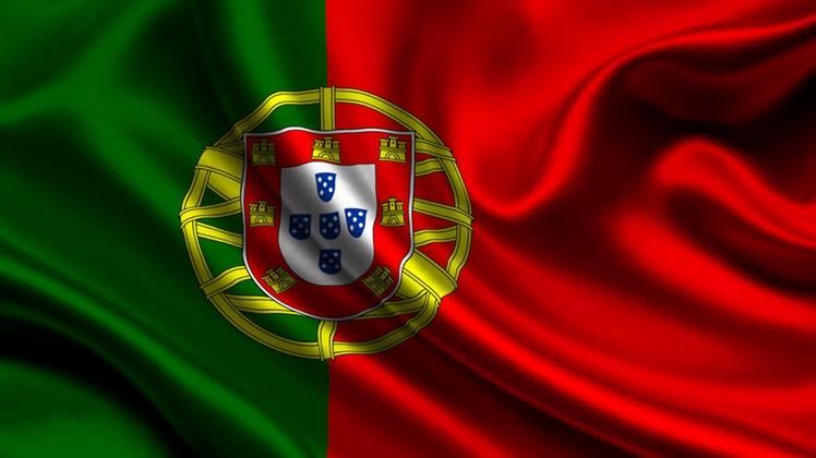 Recursos para traductores de portugués.
