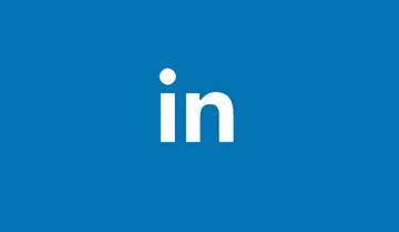 Recomendaciones para el perfil de LinkedIn de un traductor.