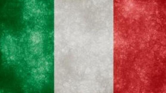 14 Recursos para traductores de italiano.