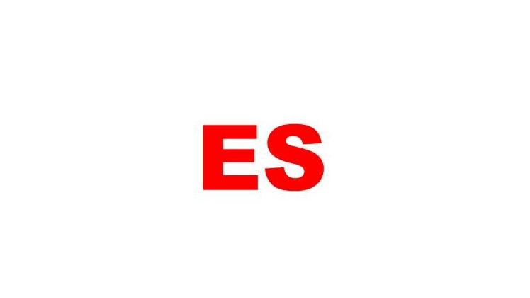 ISO 639 – Codificación de nombres de lenguas.