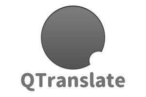qTranslateX plugin para traducir