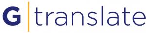 GTranslate plugin de traducir