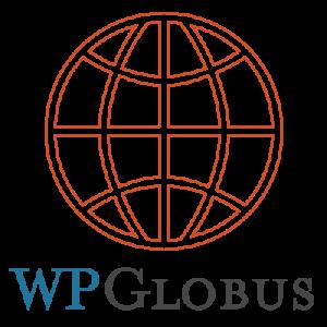 WP Globus plugin de traducción para wordpress