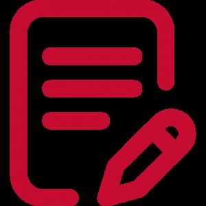 requisitos traducción financiera