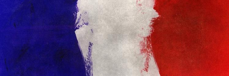 ¿Cómo hacer una traducción jurada de francés?