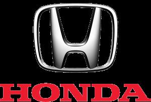 Error de traducción de Honda