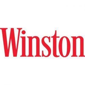 Error de traducción de Wiston