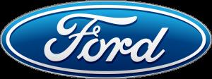 Error de traducción de Ford