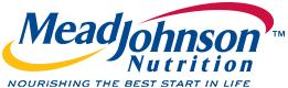 Error de traducción de Mead Johnson Nutritionals