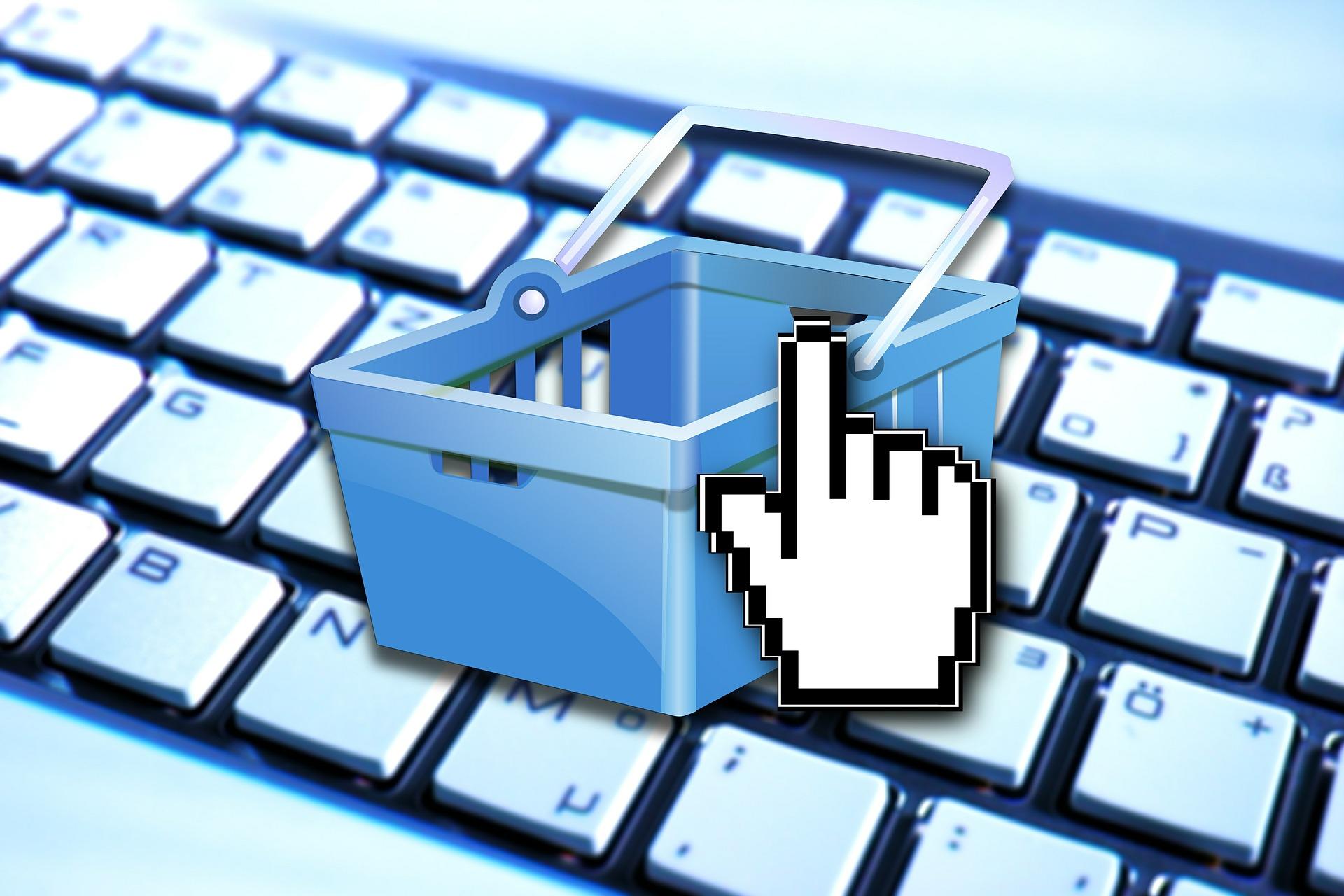 Errores de traducción en el e-commerce