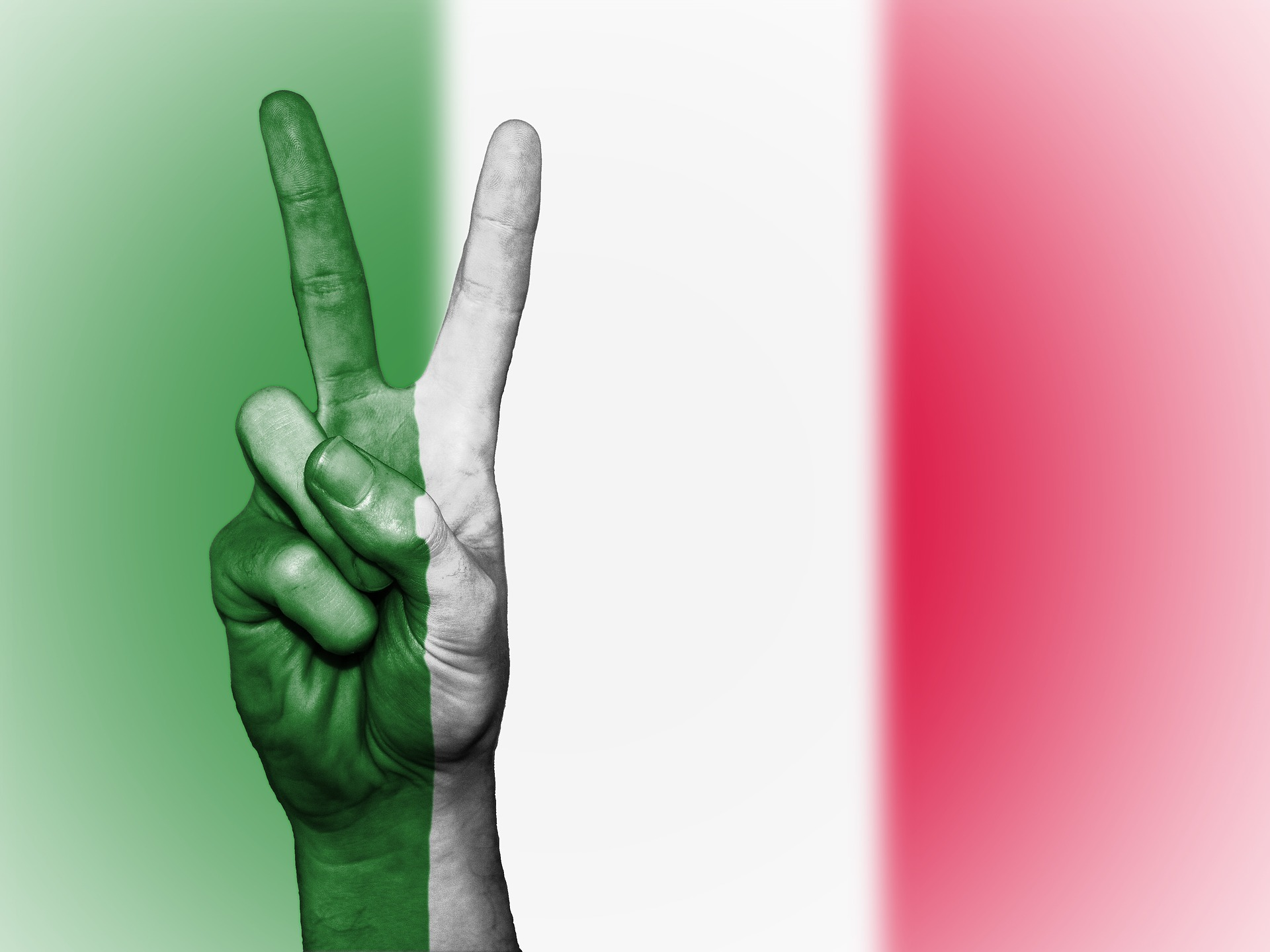 Agencia de traducción de italiano