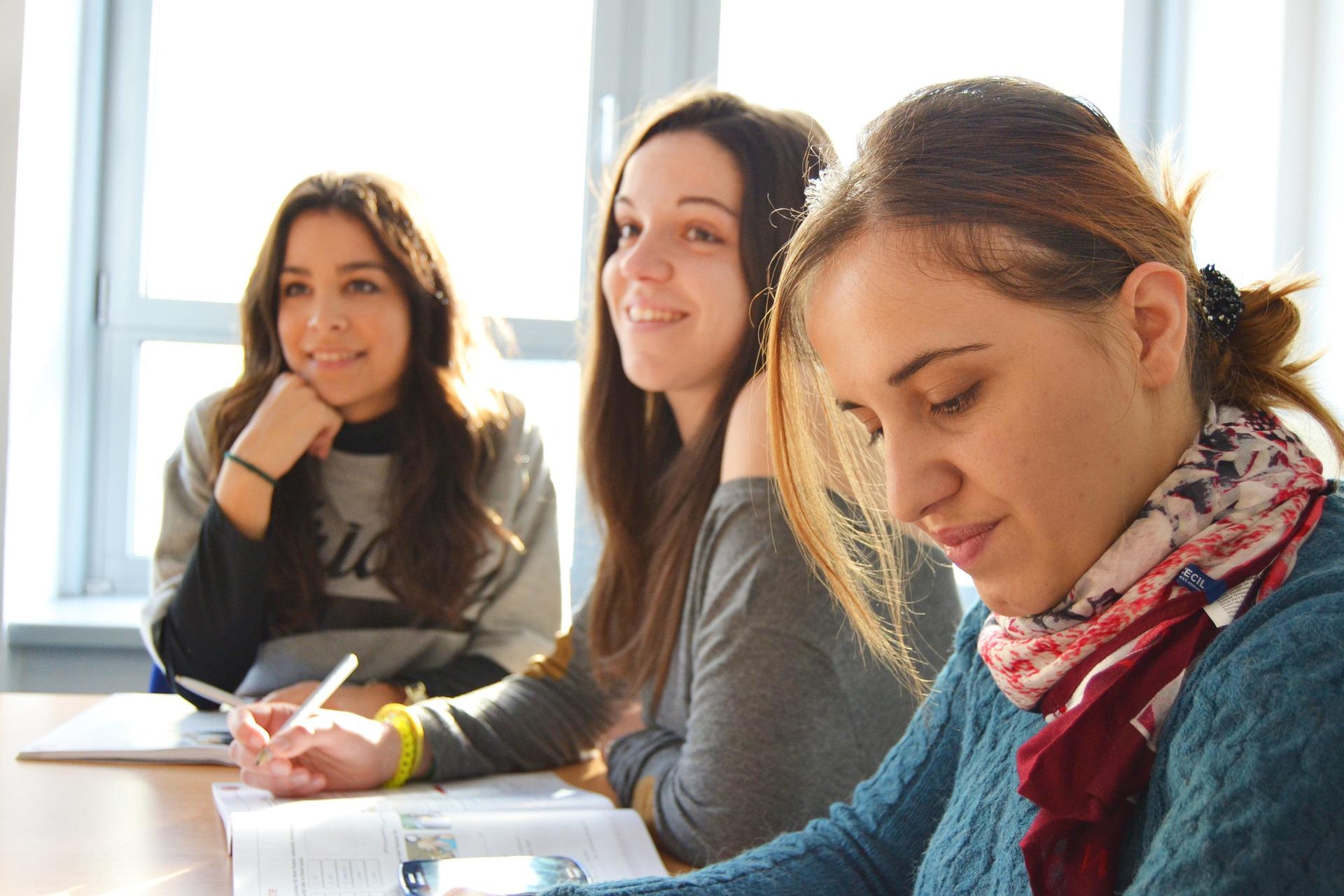 ¿Dónde estudiar interpretación de idiomas?