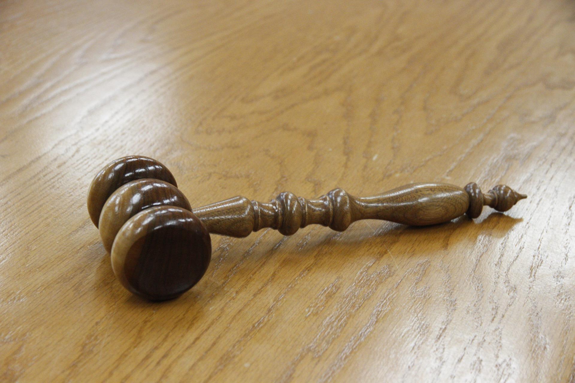 Servicios de interpretación judicial