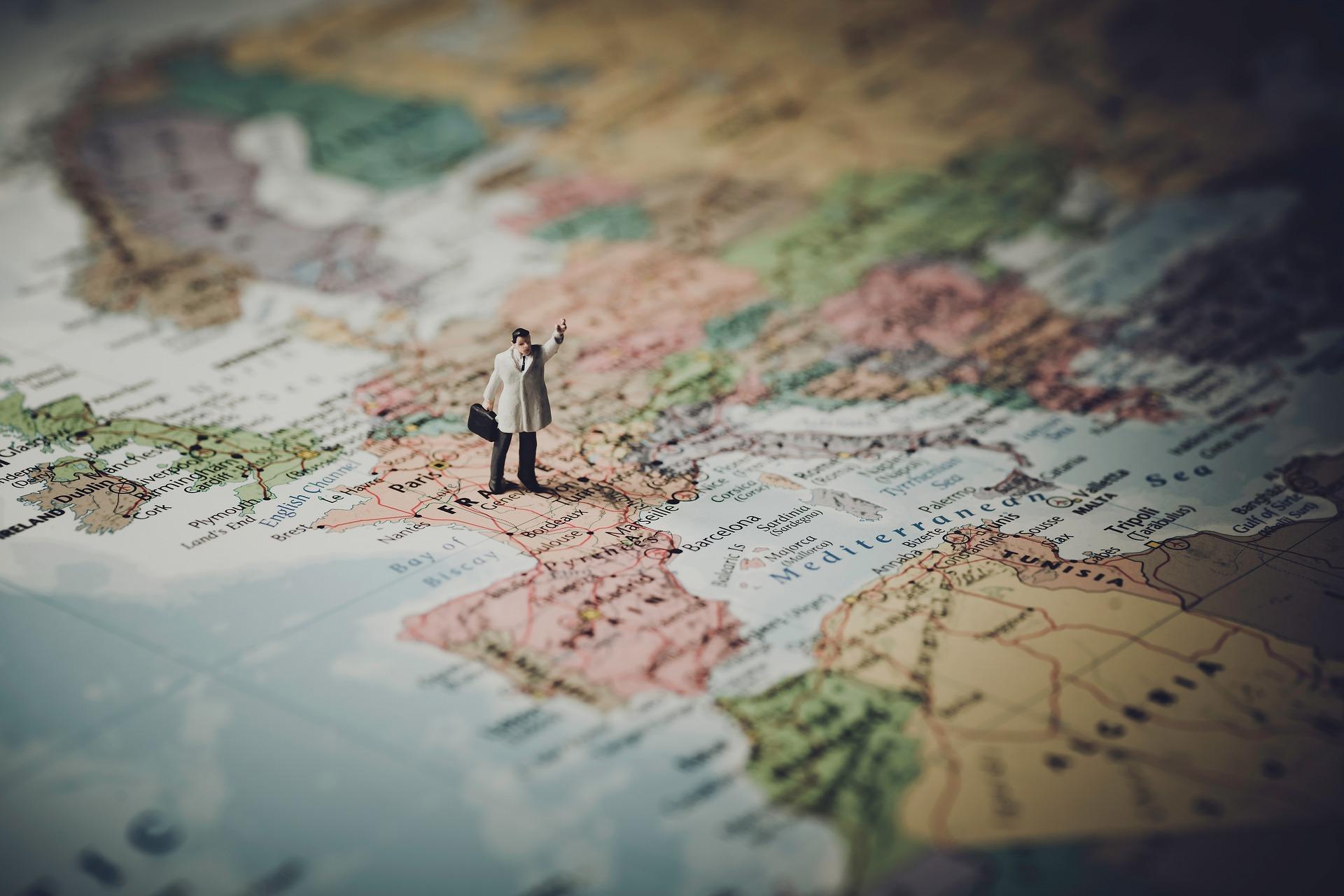 ¿Cuántas lenguas y dialectos hay en España?
