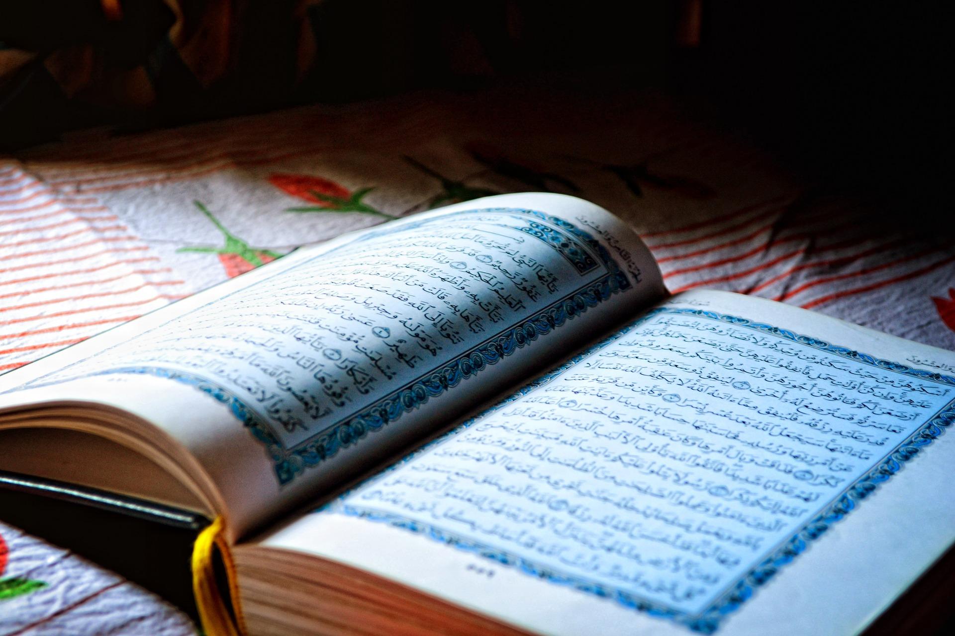 Traductor jurado de árabe