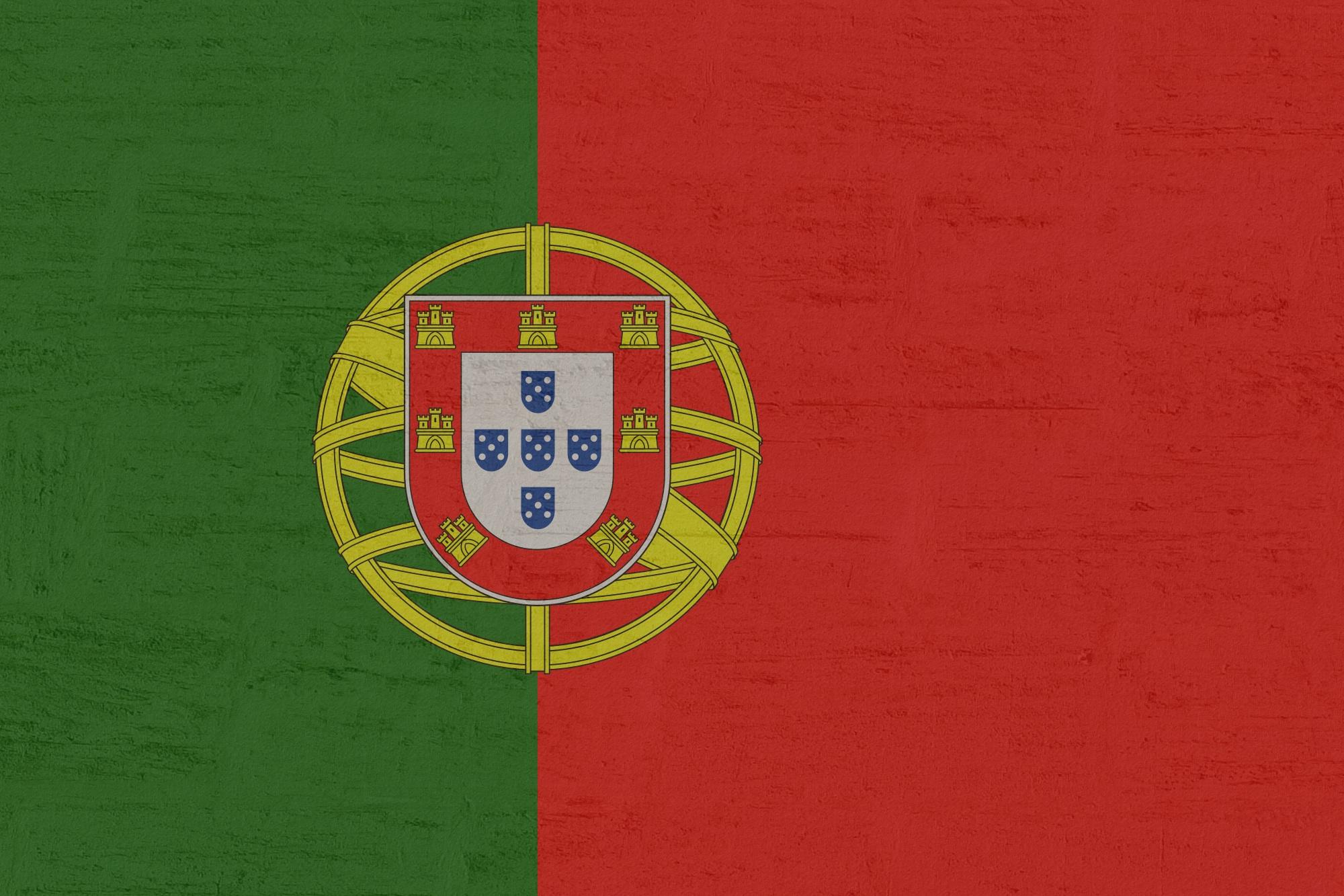 ¿Cómo hacer una traducción jurada al portugués?