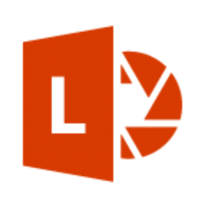 Microsoft Office Lens – PDF Scanner