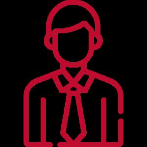 ventajas teletrabajo para empleados