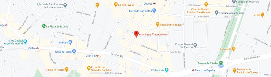 altalingua_maps
