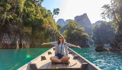 Traducción para el turismo: una especialización con mucho futuro
