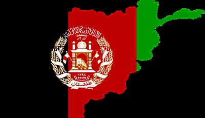 ¿Qué idiomas se hablan en Afganistán?