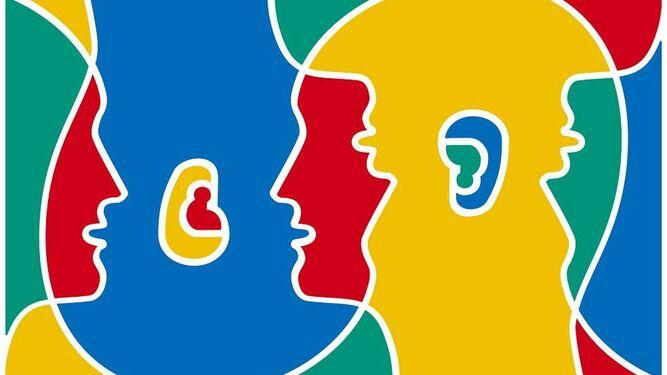 Europa celebra el Día de las Lenguas