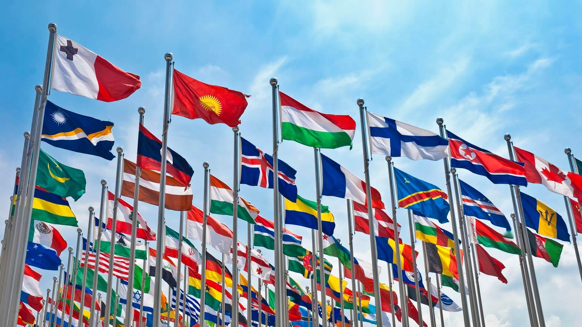 Día Internacional de la Traducción: cooperación entre culturas