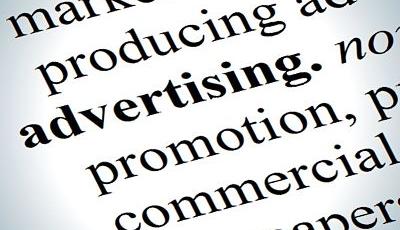 Traducir para el sector de la publicidad y el márketing