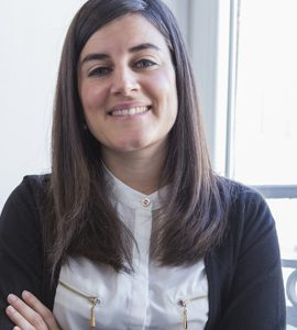 María Sal