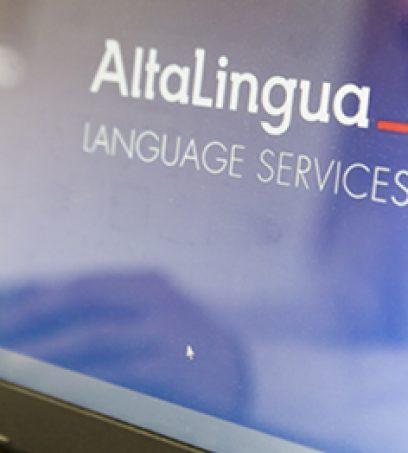 Black Friday: La importancia de la traducción de tu tienda online.