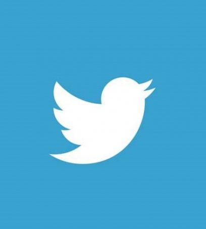 10+1 perfiles de Twitter que deberías seguir si eres traductor en España.