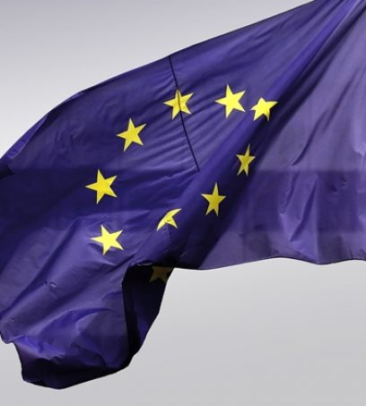 Prácticas de traducción en el Parlamento Europeo.