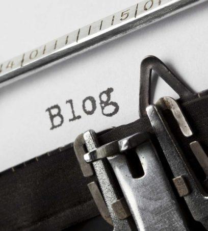 25 Blogs de traducción que no debes perderte