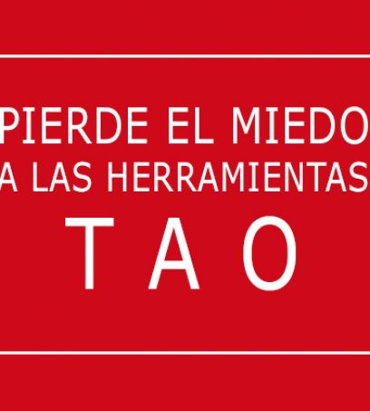 AltaLingua Academy. Taller Herramientas TAO