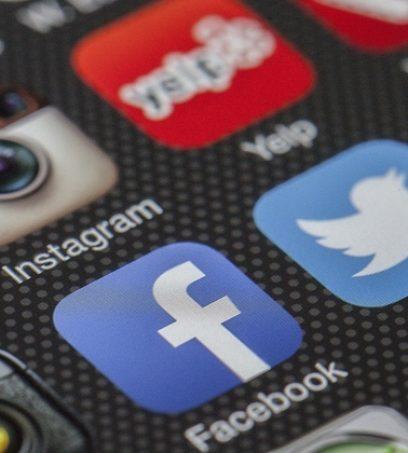 Características de la traducción para las redes sociales